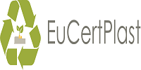 EuCertPlast Certification